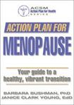Picture of Action Plan for Menopause