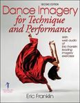Picture of Dance Imagery for Technique and Performance 2ed