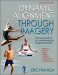 Picture of Dynamic Alignment Through Imagery 2ed
