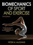 Picture of Biomechanics of Sport and Exercise 3ed