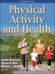 Picture of Physical Activity and Health 2ed