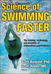 Picture of Science of Swimming Faster