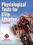 Picture of Physiological Tests for Elite Athletes