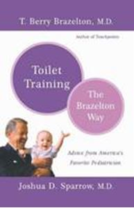 Picture of Toilet Training