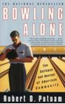 Picture of Bowling Alone: The Collapse and Revival of American Community