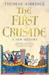 Picture of First Crusade