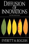 Picture of Diffusion Of Innovations