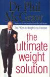 Picture of Ultimate Weight Solution: The 7 Keys to Weight Loss Freedom