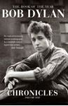 Picture of Chronicles: Bob Dylan