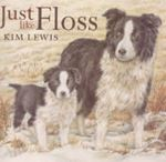 Picture of JUST LIKE FLOSS