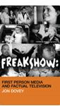 Picture of Freakshow