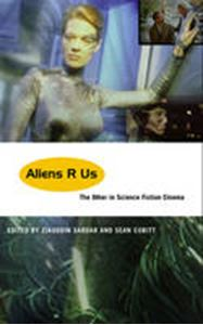 Picture of Aliens R Us
