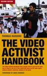 Picture of Video Activist Handbook