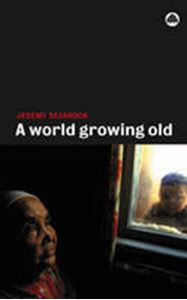 Picture of World growing old