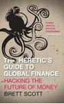 Picture of Heretic's Guide to Global Finance