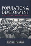 Picture of Population and Development