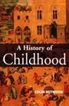 Picture of History of Childhood