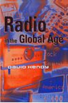Picture of Radio in the Global Age