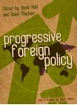 Picture of Progressive Foreign Policy