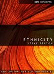 Picture of Ethnicity 2ed