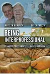 Picture of Being Interprofessional
