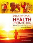 Picture of Practical Health Promotion 2ed