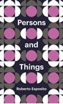 Picture of Persons and Things:  From the Body's Point of View