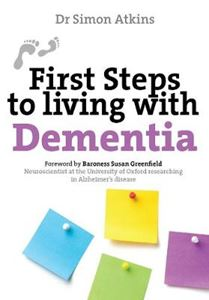 Picture of First Steps to Living with Dementia