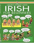 Picture of Irish for Beginners