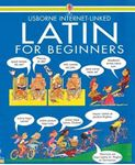 Picture of Latin for Beginners