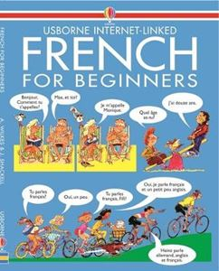 Picture of French for Beginners 2ed