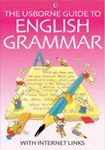 Picture of Usborne Guide to English Grammar