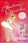 Picture of Christmas Nutcracker