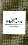 Picture of Ian McEwan