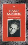 Picture of Hanif Kureishi
