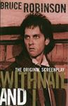 Picture of Withnail And I