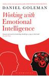 Picture of Working with Emotional Intelligence