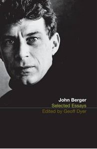 Picture of Selected Essays of John Berger