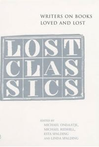 Picture of Lost Classics