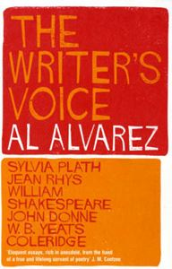 Picture of Writer's Voice