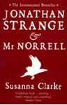 Picture of Jonathan Strange & Mr. Norrell
