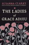 Picture of Ladies of grace adieu
