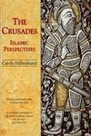 Picture of Crusades: Islamic Perspectives