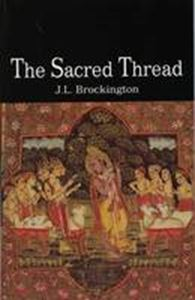 Picture of Sacred thread