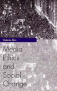 Picture of Media ethics & social change
