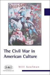 Picture of Civil War in American Culture
