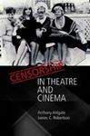 Picture of Censorship in Theatre and Cinema