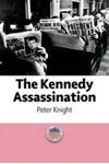 Picture of Kennedy Assassination