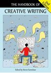 Picture of Handbook Of Creative Writing