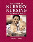 Picture of Textbook of Nursery Nursing
